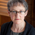 Pam Kasey