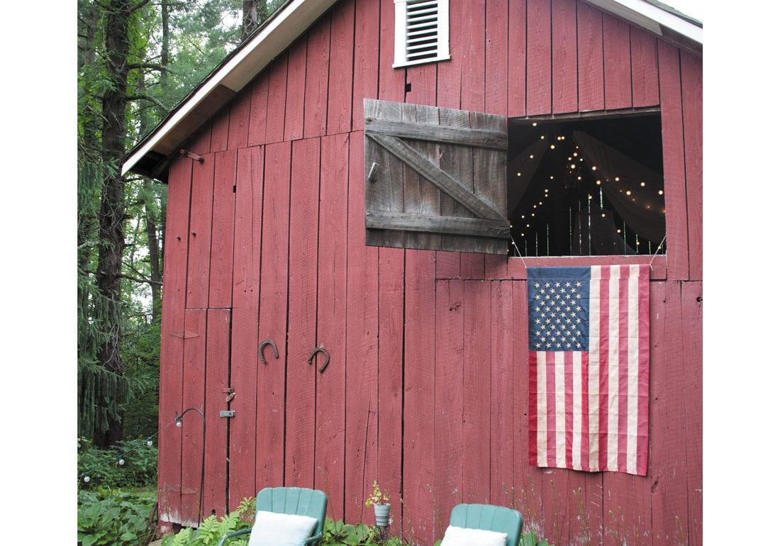 Hayloft Door Barn Barn Windows Barn Upstairs Door And Window