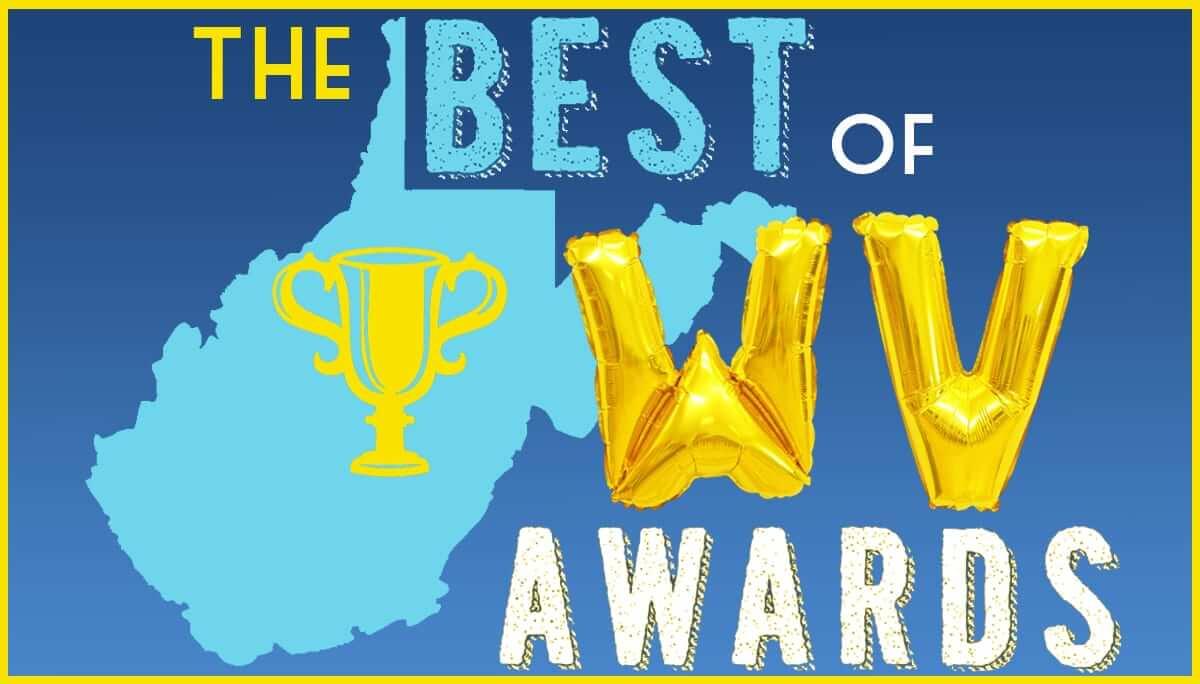 Best of West Virginia