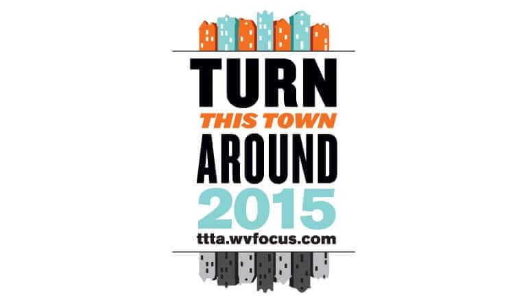 Turn this Town Around 2015 graphic