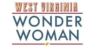 2019 WV Wonder Women