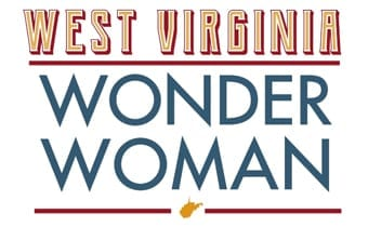 2019 WV Wonder Women