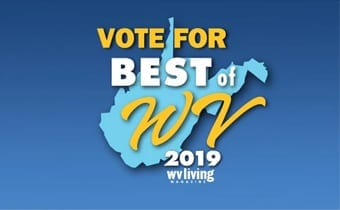 Check out the 2019 Best of WV